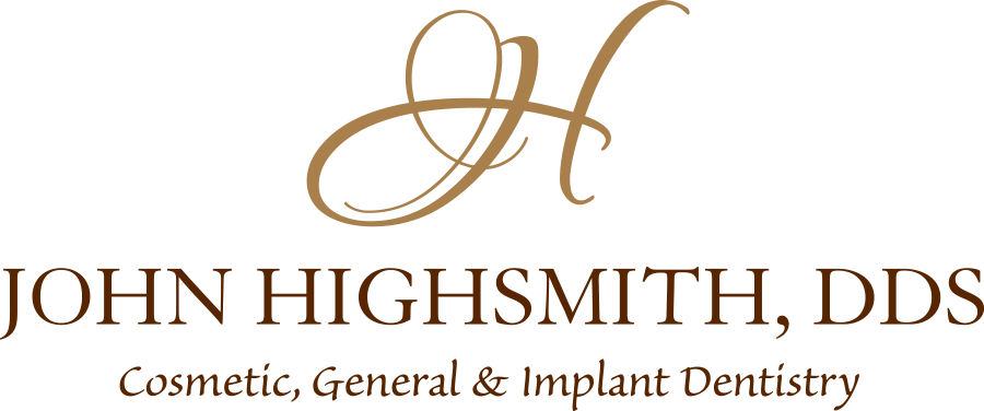 John Highsmith, DDS