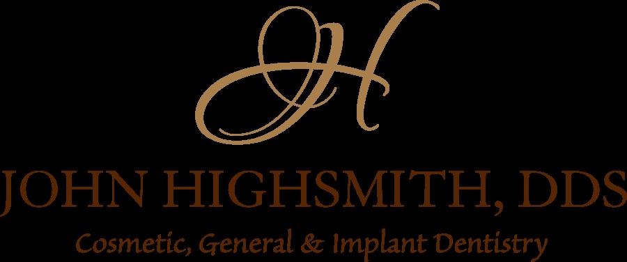 John Highsmith, DDS