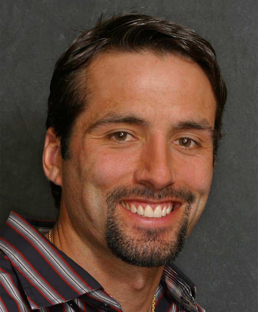 John Highsmith, DDS in Clyde, NC